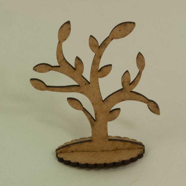Фигурка Дърво