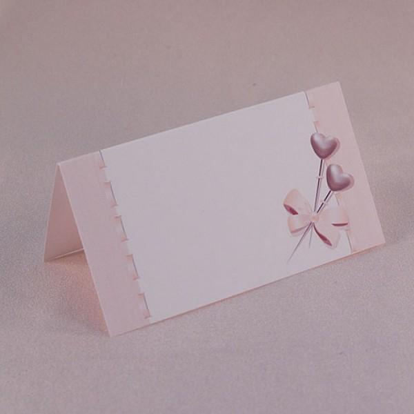 Картичка за маса 04