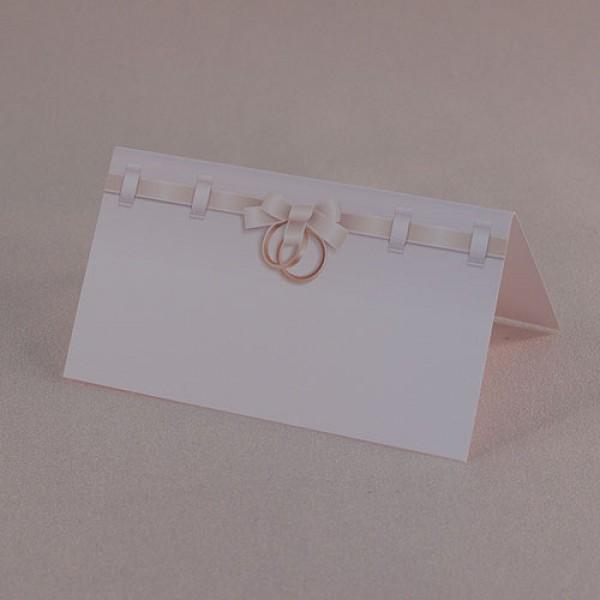 Картичка за маса 05