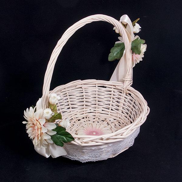 Сватбена кошница за късметчета 09