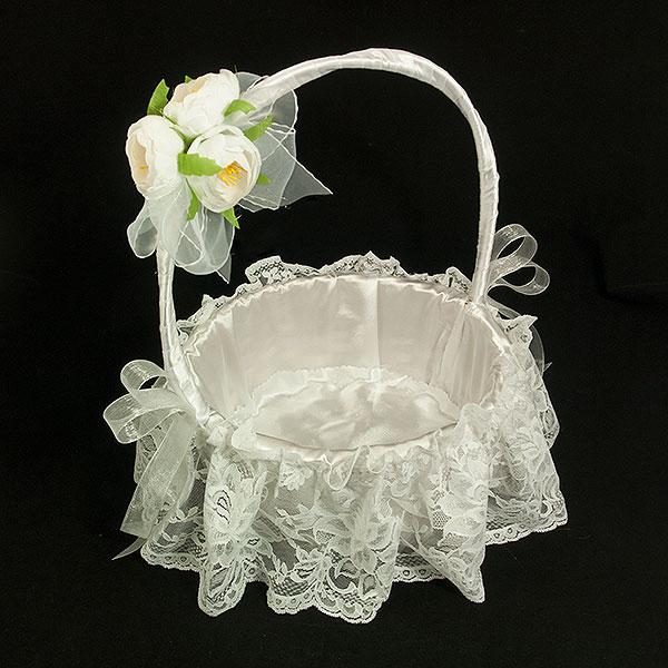Сватбена кошница за късметчета 13
