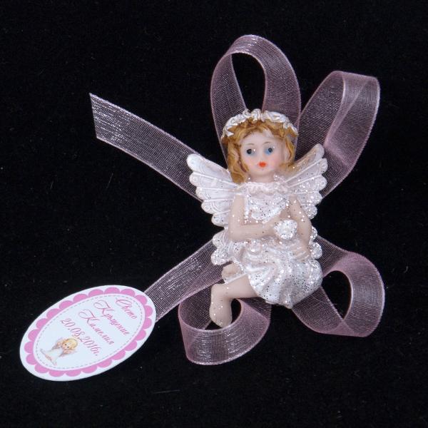 Ангелче 03