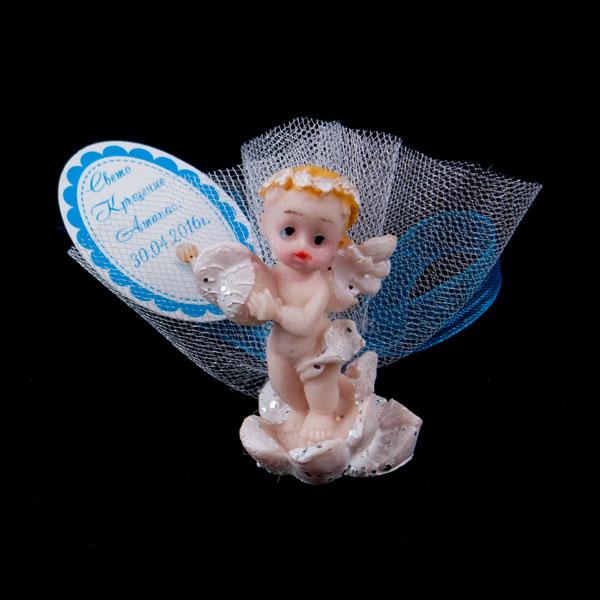 Ангелче 05