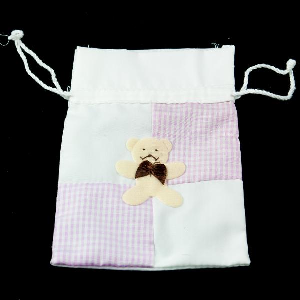 Торбичка за сапун 01