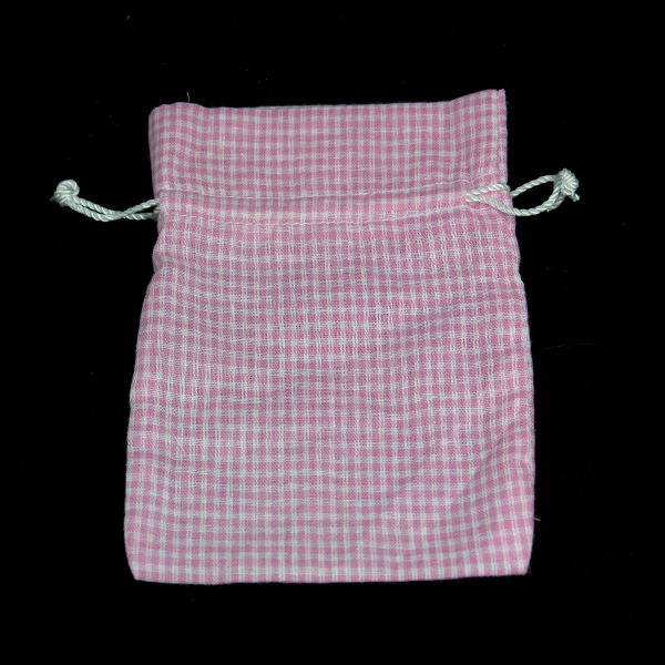 Торбичка за сапун 03