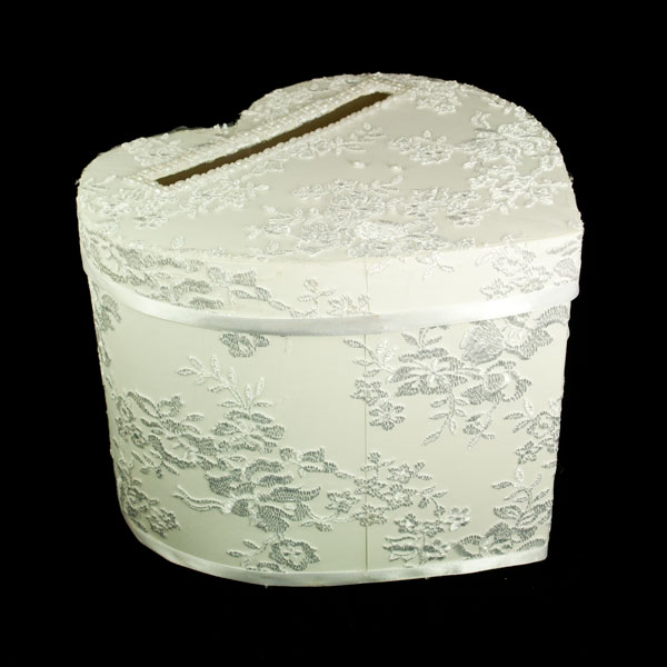 Кутия за пари и пожелания Д01