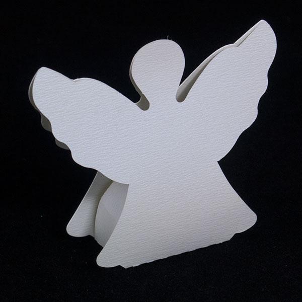 Кутийка ангелче