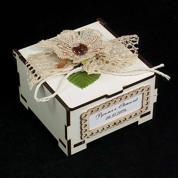Кутийка за халки 01