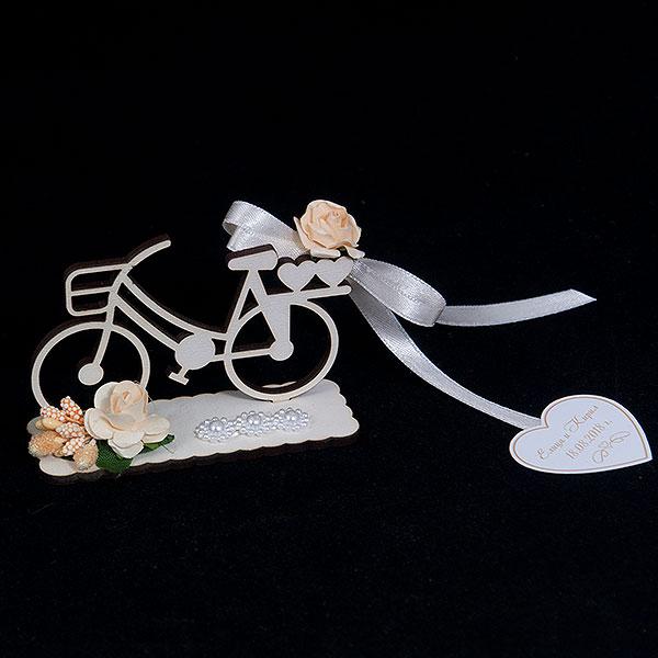 Велосипед 04